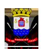 Prefeitura Brasão